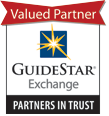 Guidestar Exchange Seal