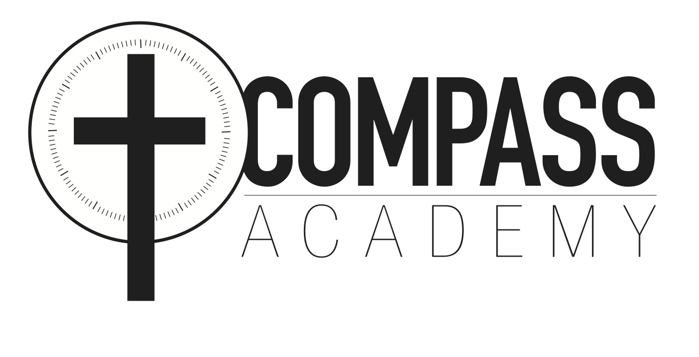 Compass Learning Academy (Gold)