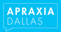 Apraxia Dallas (Platinum)