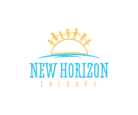 New Horizon Therapy (Gold)