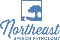 Northeast Speech Pathology (Gold)